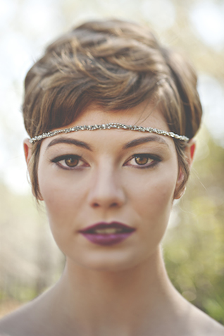 Image Credits: www.christinablockphotography.com